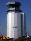 Фотография Международный аэропорт Бристоля
