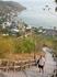 Вунгтау.К Деве Марии