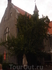 Рядом с Ратушей - Инфо-центр, где можно получить информацию о городе (в том числе и на русском языке), купить сувениры и даже принять душ))