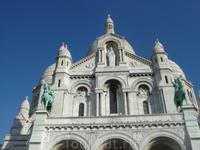 Базилика Сакре-Кёр (Святого Сердца)