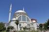 Фотография Мечеть Шейха Замила Абдуллы Аль-Замиля