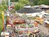 Фотография Парк развлечений Suomen Tivoli