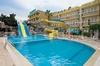 Фотография отеля Club Hotel Belpinar