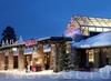 Фотография отеля Spa Hotel Levitunturi