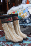 Горный Алтай 2013