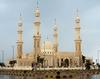 Фотография Мечеть Умм-эль-Кувейна
