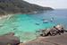Самилианские острова