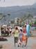 Променад вдоль пляжа Клеопатра