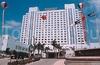 Фотография отеля Shangri-La Hotel Beihai