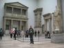 Музей Пергамон