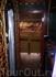 полностью деревянный домик - отель