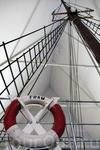 Музей корабля Фрам / Fram museum