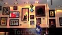 Hard Rock Cafe 6