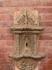 Непал.г Патан Украшение на храме