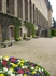 Дворец юстиции в Ренне
