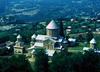 Фотография Гелатский монастырь Богородицы