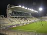 стадион в Ларнаке и, если я не ошибаюсь, то это домашний стадион АС Ermis Aradippou