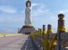 Фотография Центр буддизма Наньшань