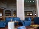 Тунис июнь и сентябрь 2009 г.