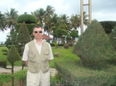 отпуск во Вьетнаме 2012