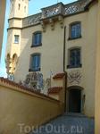 Идем в родовой замок баварского короля Людвига