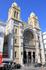 В столице Туниса