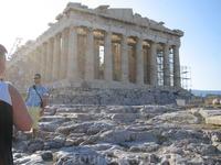 Греция(подробности потом)