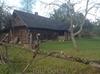 Путешествие во времени: деревня-музей Забродье в Беларуси