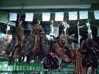 На рынке Боляо