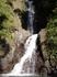 второй водопад