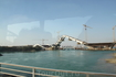Экскурсия в Абу-Даби