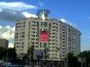 Ташкент 2012. Архитектура столицы и крупнейшего мегаполиса Центральной Азии. Часть 3