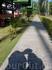 Остров Ко Куд - отличное место для сладких парочек