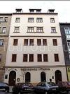 Фотография отеля Residence Vitkova