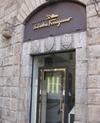 Фотография Музей Сальваторе Феррагамо