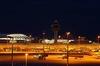 Фотография Мюнхенский международный аэропорт имени Франца-Йозефа Штрауса