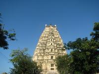 Главный действующий храм