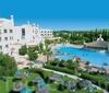 Фотография отеля Hammamet Garden Resort
