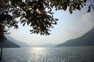 Еще один вид красивейшего озера.