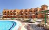 Фотография отеля The Three Corners Sunny Beach Resort