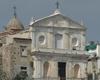 Фотография Церковь Святейшего Розарио