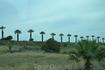 по дороге к Акрополю