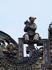 Родовой храм клана Чэнь  Декор крыши Как доехать: На метро до станции Chen Ancestral Shrine; На автобусах №: 85, 88, 104, 107, 128 до остановки Gaoji; ...