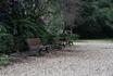 Вилла Боргезе – римский парк, расположенный на холме Пинчо. На меня самые приятные впечатления в больших городах производят ни памятники архитектуры, а ...