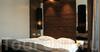Фотография отеля Tallink Hotel Riga