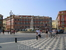 Ницца. Площадь Массена.