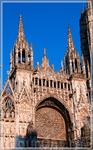 Руанский кафедральный собор