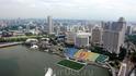 Фото 38 рассказа Singapour  Сингапур