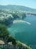 побережье Амальфи