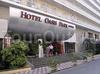 Фотография отеля Oasis Park Lloret